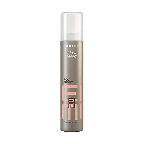 Wella Professional Eimi Root Shoot Hair Mousse, 200ml