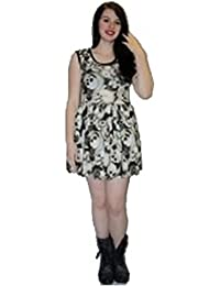 Suchergebnis auf Amazon.de für  gothic kleid - Insanity Clothing ... 21c02df0f8