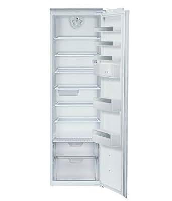Siemens KI38RA40FF - Siemens KI38RA40FF - Réfrigérateur - intégré(e) - 54 cm - classe A - blanc