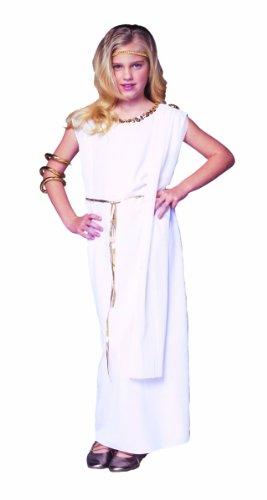 Large Kind Athena Kost-m (Athena Kostüme Kinder)