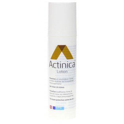 spirig-actinica-lotion
