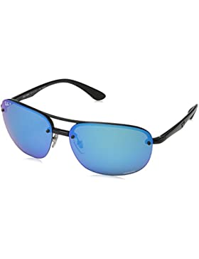 Ray-Ban Sonnenbrille (RB 4275CH)
