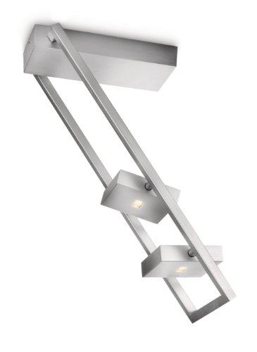 philips-instyle-plafonnier-lampe-interieur-courant-alternatif-aluminium-led-aluminium-blanc-chaud