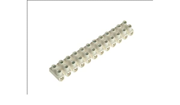 Buy JMS 5 Amp Smj Smjwa5Acc Terminal Connectors and Fuses