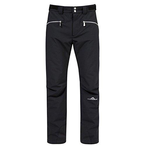 j-lindenberg-moffit-pantalon-de-ski-m-schwarz