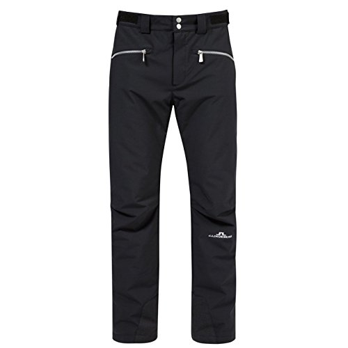 j-lindenberg-moffit-pantalon-de-ski-xl-schwarz