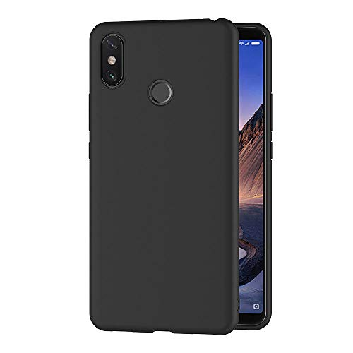 Pocophone F1 Case Gradient Tempered Glass Phone Cases For Xiaomi Mi 8 Lite A2 Lite 9 A1 Mix 2 2s 6 8 Se Redmi Note 7 6 Pro Cover Extremely Efficient In Preserving Heat Phone Bags & Cases Cellphones & Telecommunications