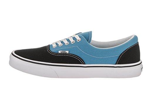 Vans Herren Ua Era Sneakers (canvas) Bla