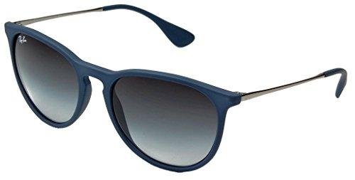 ray-ban-gafas-de-sol-rb4171erika-bundle-2artculos