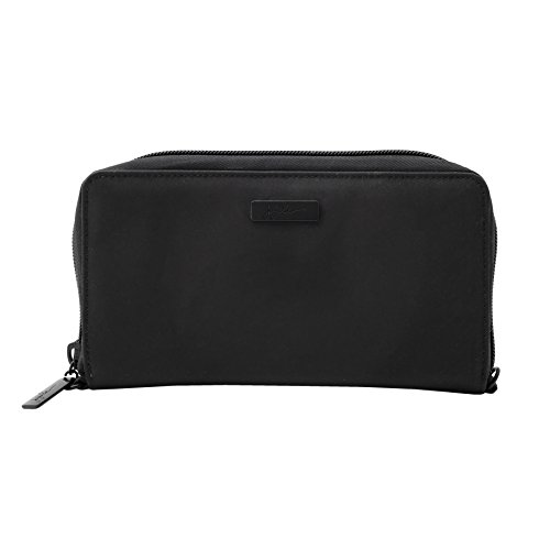 ju-ju-be-onyx-collection-be-spendy-wallet-credit-card-case-black-out