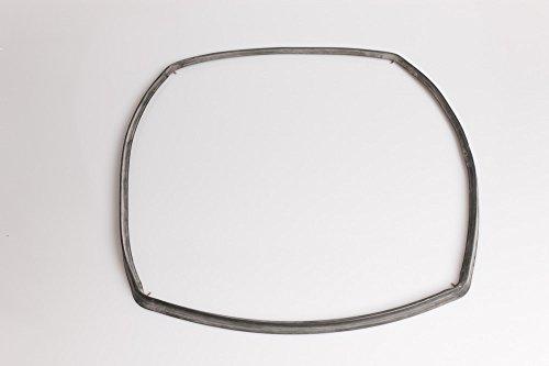 daniplusc-dichtung-turdichtung-backofendichtung-40-x-31-cm-passend-fur-amica-8019341-premiere-brand-