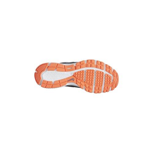 Nike , Damen Sneaker Bunt