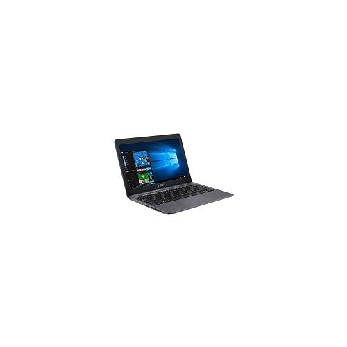 ASUS VivoBook E203NA Celeron 11.6 inch eMMC Grey