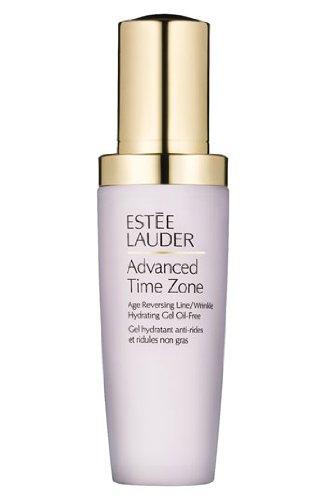 Estee Lauder - Advanced Time Zone Age Reversing Line/ Wrinkle Hydrating Gel Oil-Free (Normal/ Combination Skin) 50Ml/1.7Oz - Soins De La Peau