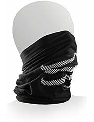 Compressport - 3D Thermo Ultralight HeadTube, color black