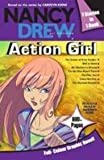 Action Girl: 7 in 1