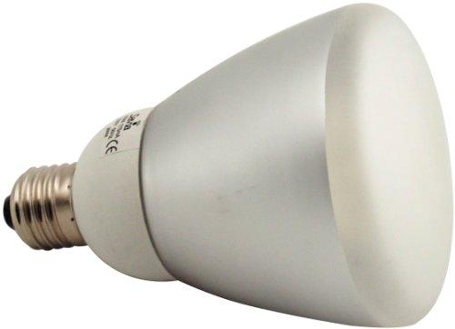 31XGfY xFlL - Helios E27 Reflektor Tageslichtlampe (20 Watt)