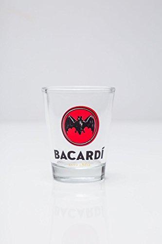 bacardi-shot-glass-with-bat-logo-15-oz-by-bacardi