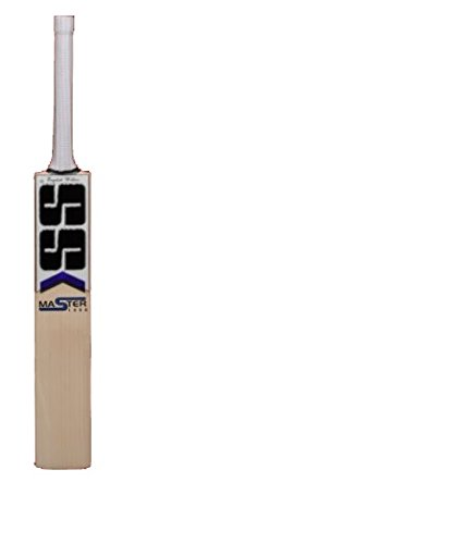 SS-Master-English-Willow-Cricket-Bat-Size-6-Color-may-vary