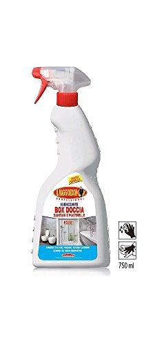 hygan-ks381-750ml-detergente-igienizzante-bagno-box-doccia-sanitari-piastrelle-rimuovere-calcare-pul