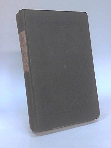 The Correspondence of Horace Walpole Volume II 1760 - 1769