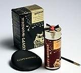Tana Egypt-Wonder Quicktan Selbstbräuner 100 ml incl. Pad