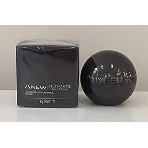 Avon Anew Ultimate Supreme Crema de rendimiento avanzado 50ml