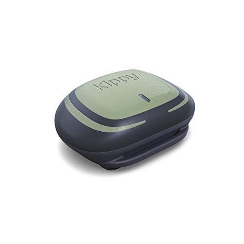 Kippy V-Pet Tracker by Vodafone - Localizador GPS y Monitor de Actividad...