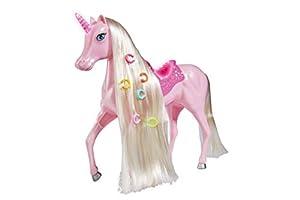Unicornio de Steffi Love con