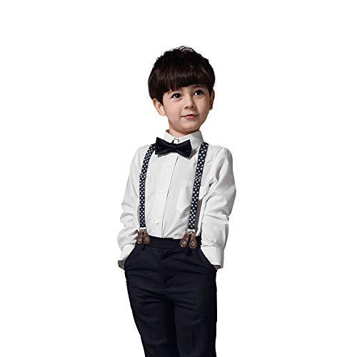 Yilaku Baby Boys Clothes Sets Bo...