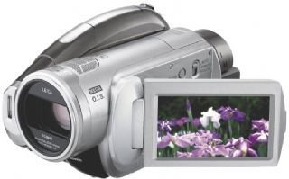 Cheapest Panasonic – HDC-DX1 – High Definition Mini DVD Camcorder Discount