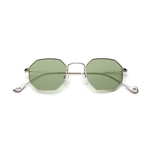 Eyepetizer occhiali da sole mod. vedra