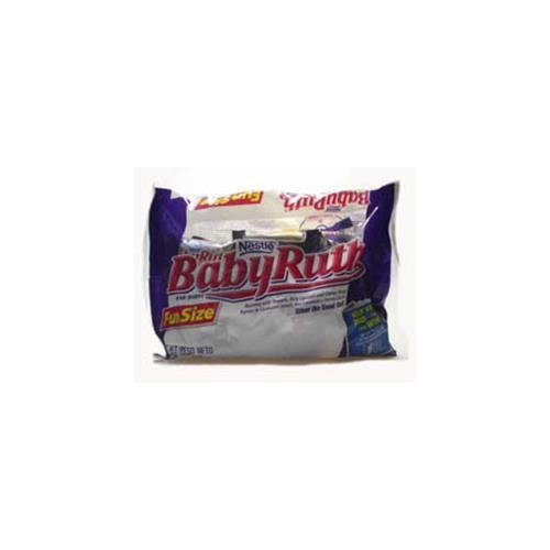 baby-ruth-bar-fun-size-bag-125-oz-3543g