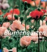 Blumengärten: Klassisch, ländlich und modern