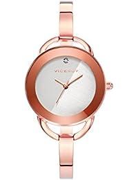 Reloj Viceroy para Mujer 401002-09