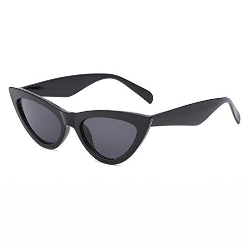 SKCLBOOS Sonnenbrillen Runde cat Eye Sonnenbrille Frauen männer markendesigner uv400 männliche Sonnenbrille Shades oculos de sol Feminino zonnebril Dames