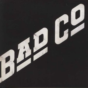 bad-co