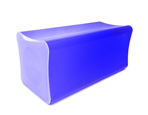 outlook-design-toast-it-bread-holder-bread-box-blue