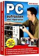 Pc aufrüsten und reparieren, m. CD-ROM par Carsten Richter