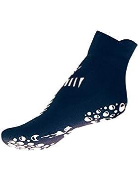 R de evenge Kids–Calcetines de Aqua para baño de natación pool–Zapatos de calcetines de natación infantil...