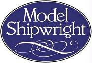 MODEL SHIPWRIGHT 126 por John Bowen