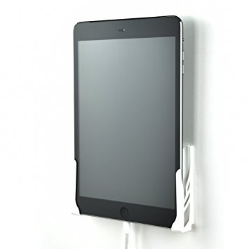 supporto parete tablet Dockem Koala Supporto da Parete 2.0; Supporto Universale