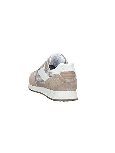 Igi & Co. 76912 Sneaker UOMO Tortora