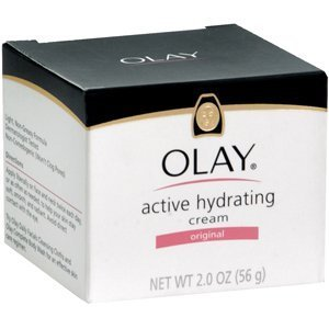 oil-of-olay-replenishing-cream-2-oz-by-choice-one