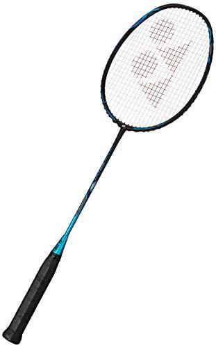 3. Yonex 0.7DG Blend Badminton Racquet