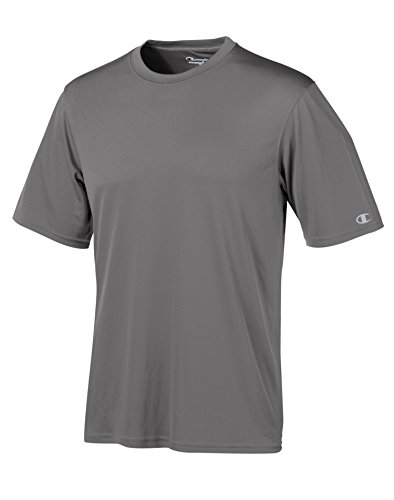 Time & energy CW22 - Double Dry® Performance T-Shirt (T-shirt Performance Double Dry)