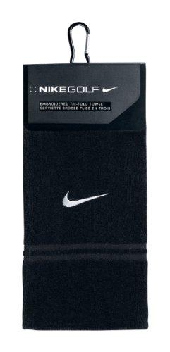 Nike - Sweat à capuche - Femme xx-large Noir - Noir