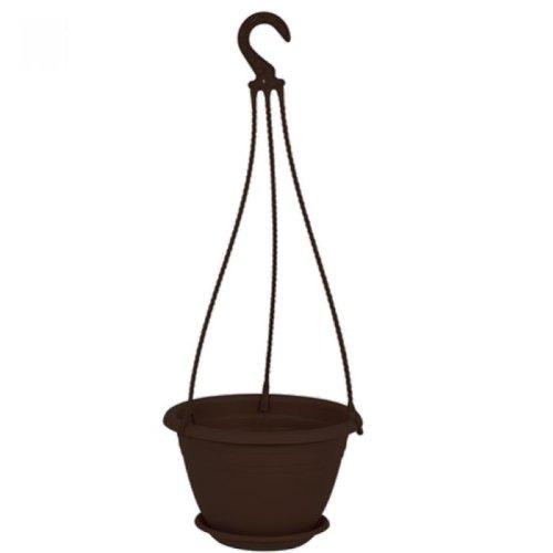 geli-thermo-plastic-galicia-pot-suspendu-pour-fleurs-rond-en-plastique-anthracite-diametre-20-cm-30-