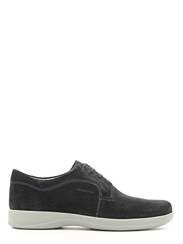 Stonefly 105730 Chaussures classiques Man Navy