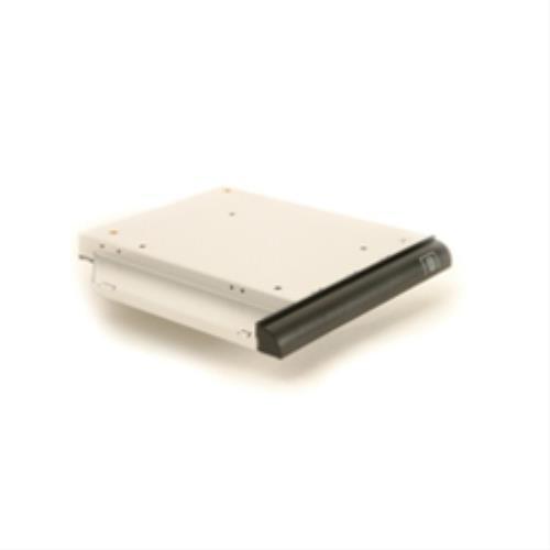 externe Festplatte    | 5711045644474